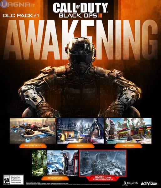 uagna black ops 3 dlc awakening