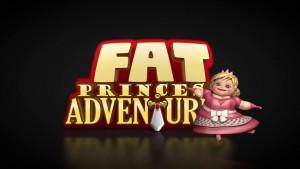 uagna fat princess adventures