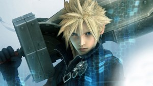 uagna final fantasy cloud