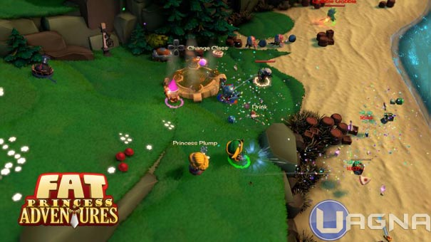 game_screenshot_fatprincess_adventures