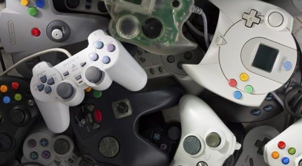 uagna videogame