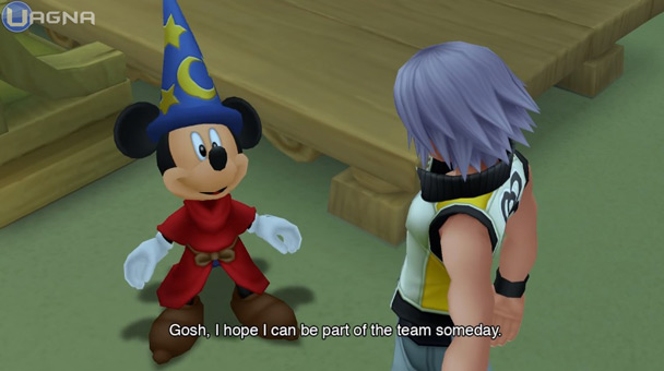 uagna.it kingdom hearts