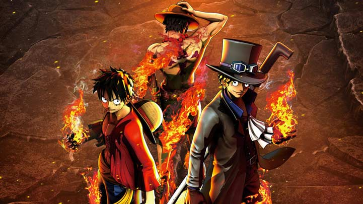 one_piece_burning_bloodcopertina3
