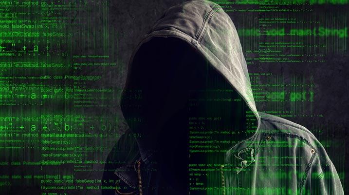 uagna hacker