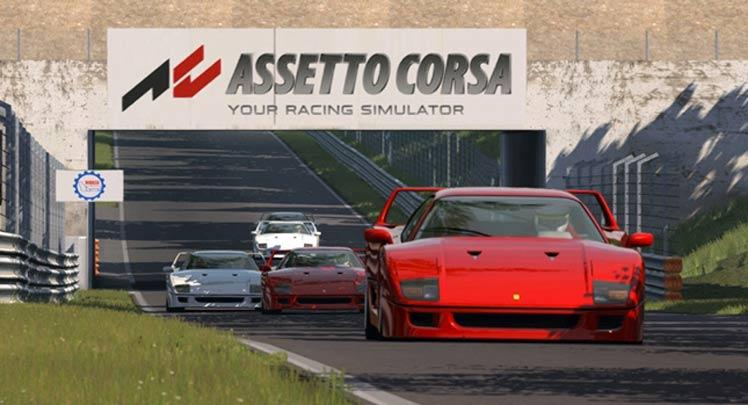 Assetto-Corsacopertina