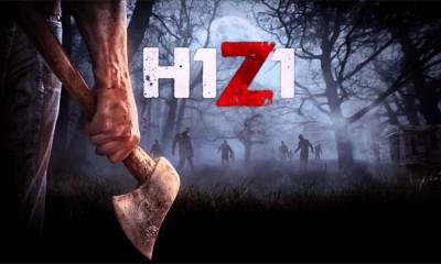 uagna h1z1
