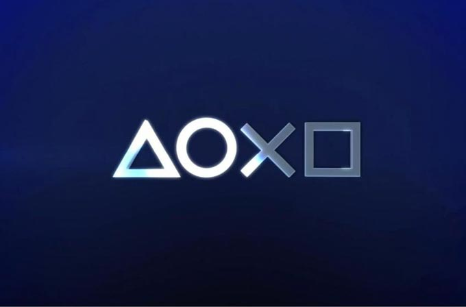 Rumour: Le specifiche ufficiali di PS4 Neo sono simili a quelle trapelate
