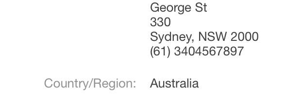 appstore-australia