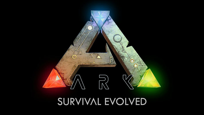 uagna ark survival evolved