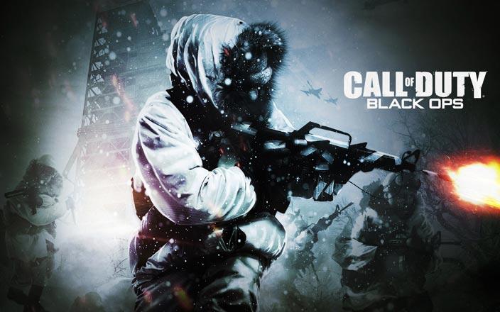 uagna black ops 1