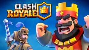 uagna clash royale