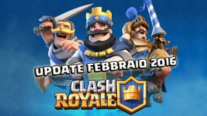 clash-royale-update-2016