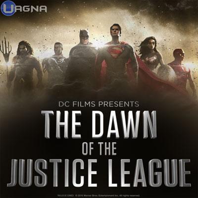 uagna justice league