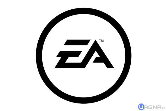 E3 2017, NFL 18, presentata la modalità Long Shot