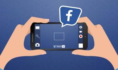facebookdirettecop