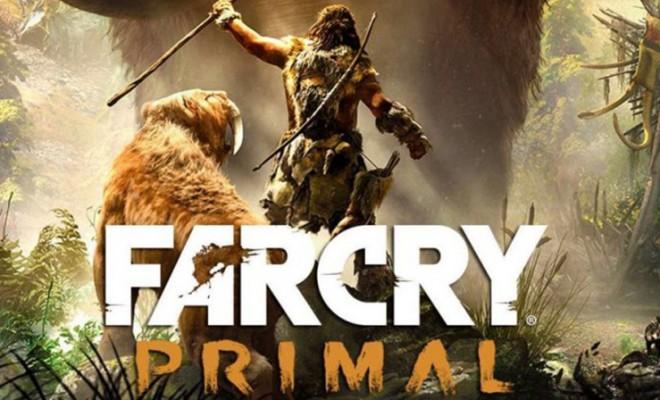 far-cry-primal-(1)