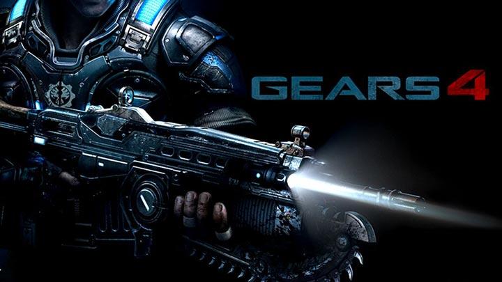 uagna gears 4