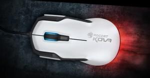 kova-v1