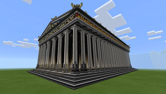 minecraft-education-edition-temple
