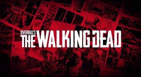 uagna the walking dead