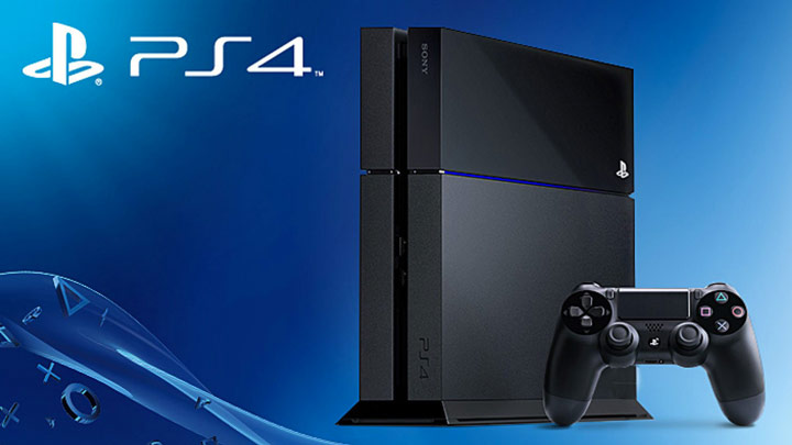 Playstation 4: Aggiornamento Software di Sistema 4.05