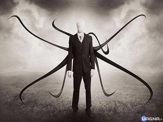 american horror story slender man
