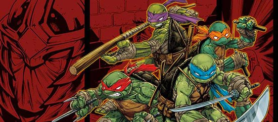 TMNT-mutants-manhattan