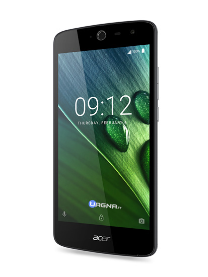 Acer-Liquid-Zest-(Daylight-White)