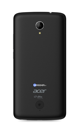 Acer-Liquid-Zest-(Midnight-Black)