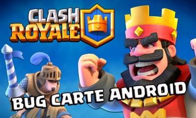 Clash-Royale-bugcartecop