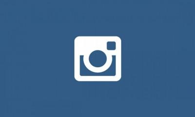 InstagramCopertina2