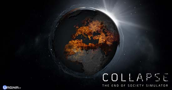 New_Earth-Art
