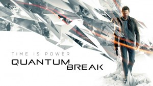 uagna quantum break