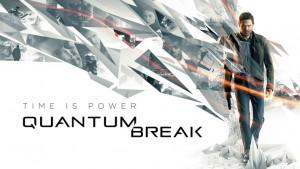 uagna quantum break