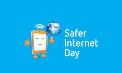 SaferInternetDay2016