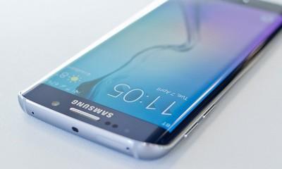 SamsungGalaxyS7Copertina2
