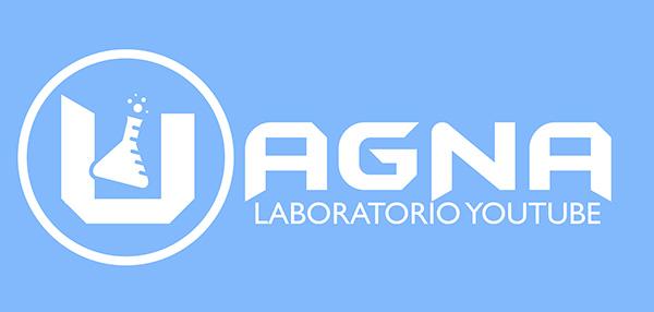 UAGNA-LAB-LOGO