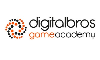 digital-bros-game-academy_v9v8.1920