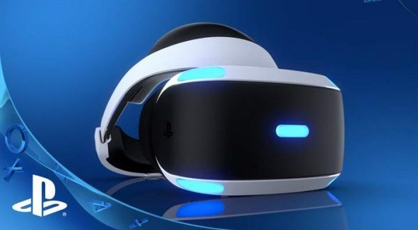 uagna playstation vr