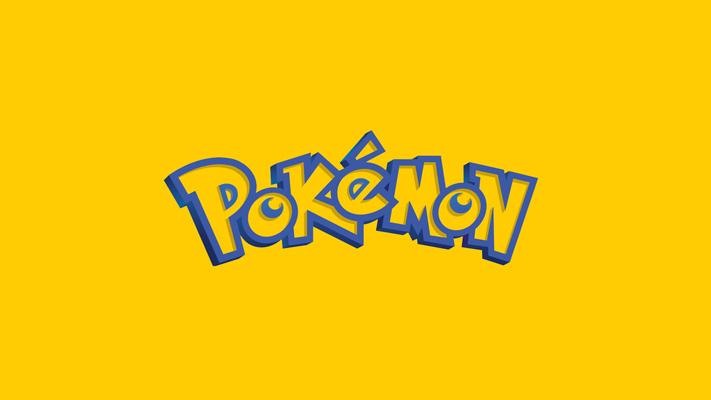 Dove scaricare Pokémon Uranium?