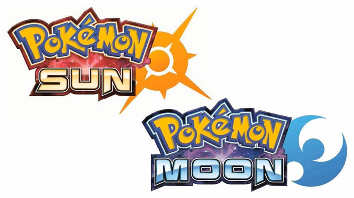 uagna pokemon sole luna