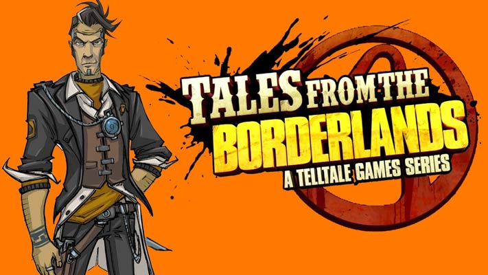 uagna tales from the borderlands