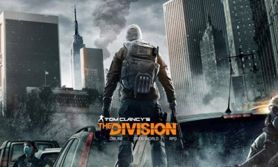 uagna the division