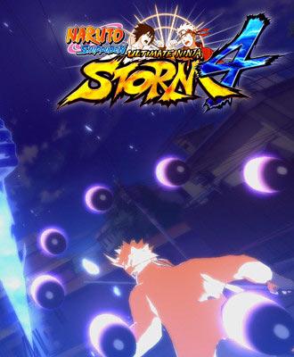 torneonarutoSUNstorm4