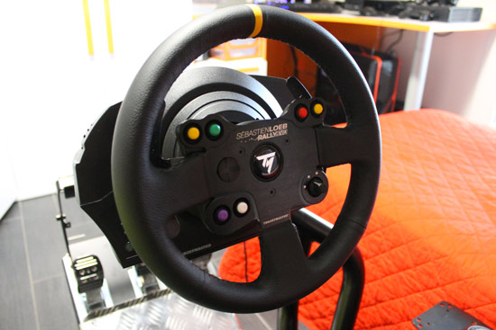 volanteTM28GT