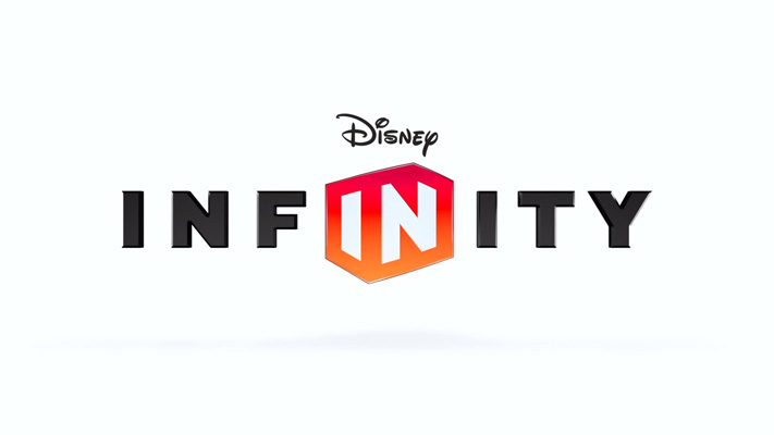 uagna disney infinity
