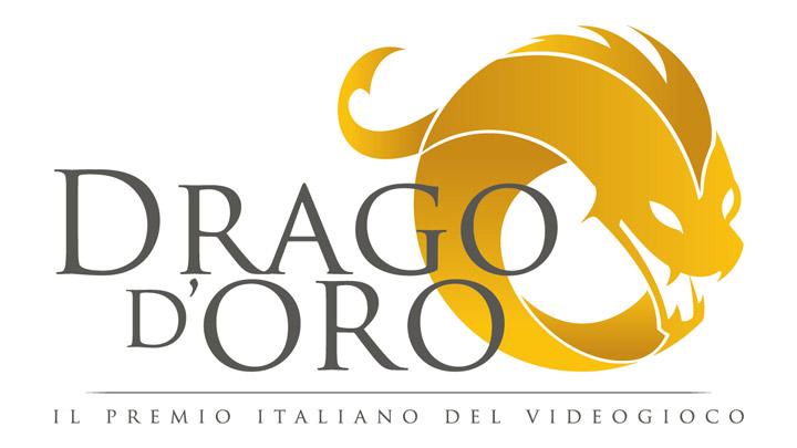 Drago-dOro-copertina