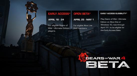 GearsOfWar4Beta