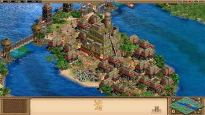 gates age of empires