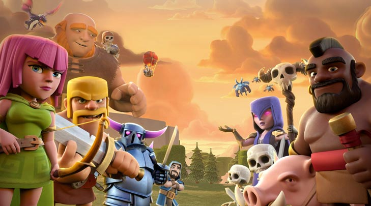 clash_of_clans-wallpaper5